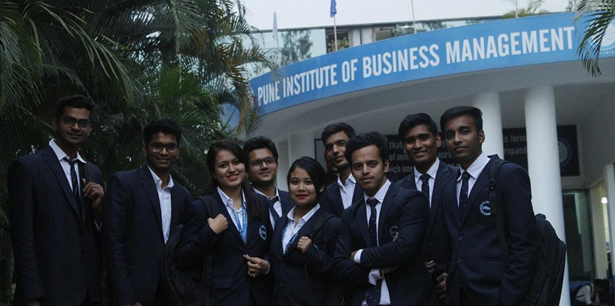 great business school_pibm pune