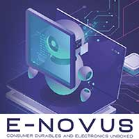 E-NOVUS 2019_PIBM Pune Corporate Event