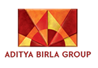 Aditya Birla Group Placement PIBM Pune
