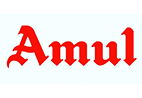 Amul Placement PIBM Pune
