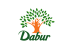 Dabur Placement PIBM Pune