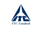 ITC Limited Placement PIBM Pune