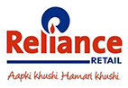 Reliance Retail Placement PIBM Pune