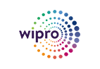 Wipro Placement PIBM Pune